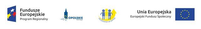 logo_przedszkola.jpeg
