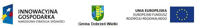 logo_1.jpeg